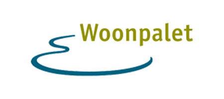 woonpalet