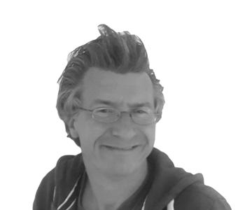 Martin Hulsing