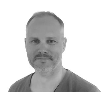 Sander Kleijn