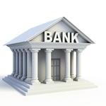 Financiele instelling