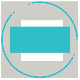 https://www.flux.nl/oplossingen/wp-content/uploads/2015/09/Logo-met-Pijlen.png