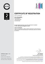 ISO9001_2008 QMS certificaat-klein